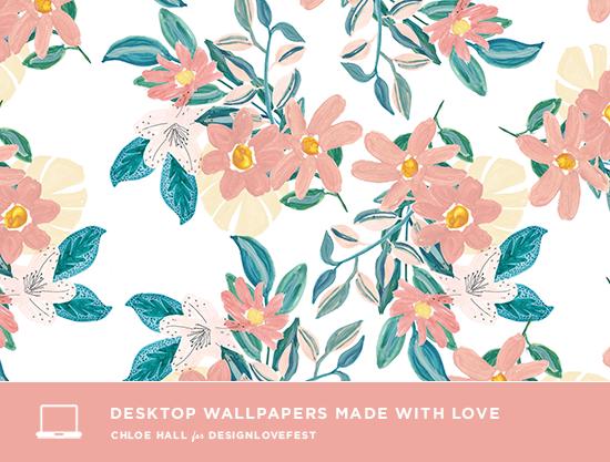 Cute Summer Iphone Wallpapers: Free Wallpaper Downloads