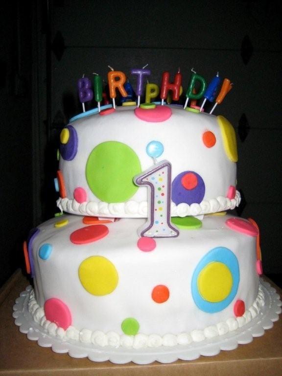 1 birthday cake ideas Design Ideas for your all design needs