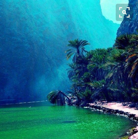 Oman Salalah Natural Beauty Places To Travel Oman Travel Travel Around The World