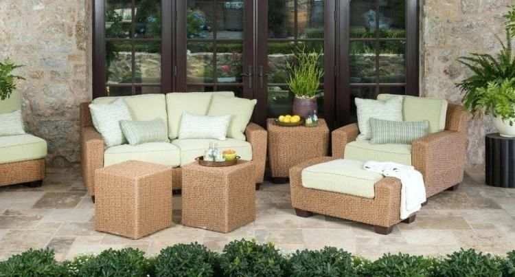 Woodard Patio Furniture Parts Costco Patio Furniture Frontgate
