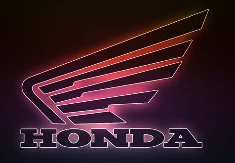 2013 honda motorcycles