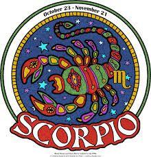 Image result for scorpios | Scorpio, Scorpio woman ...