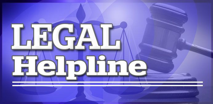 Lallabi #Legal Helpline provides you the best solution to your legal problems. Write you legal questions and get solutions freely. Find a best lawyer for your need and get free advises from our legal team at anytime.  For more details visit: http://legal.lallabi.com/