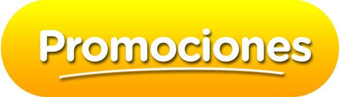 ¡¡¡Nueva promoción NICE!!! Desde el 4 al 9 de marzo, para distribuidores independientes y en productos seleccionados de las colecciones 114 y 214. Para más información pregunta en tu centro de distribución de Madrid. Teléfono gratuito 900 264 503. #NICEeuropa #Únete #PromosNICE
