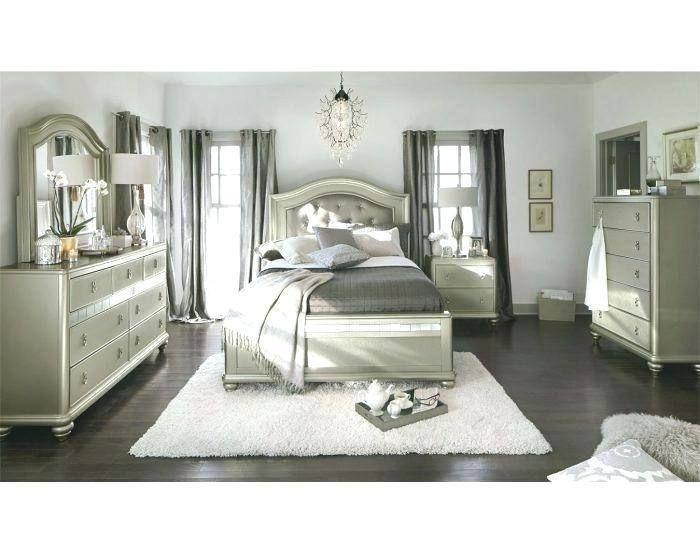 Value City Furniture Toronto Bedroom Set | Bedroom Furniture ...