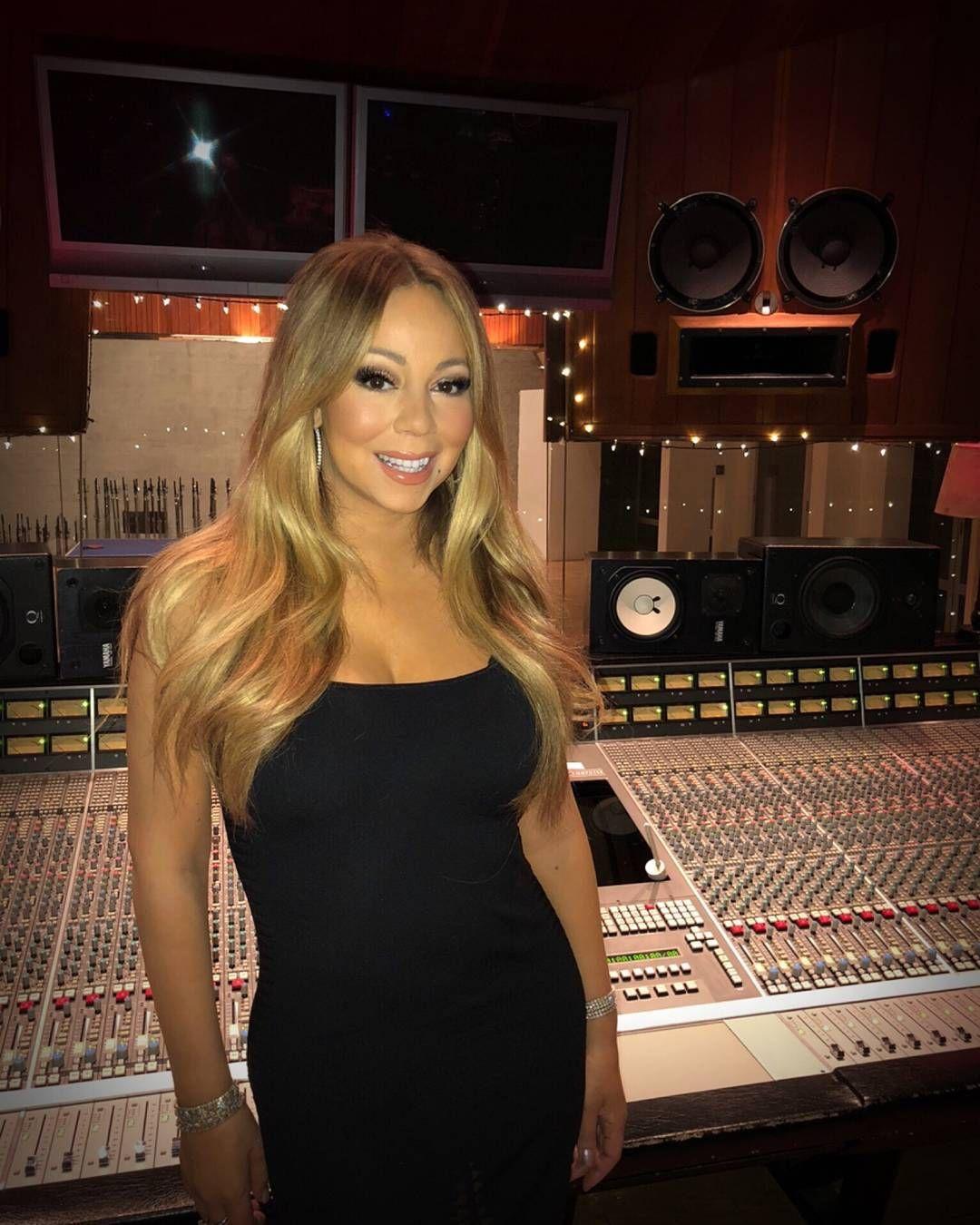 Pin By Tara On Makeup Mariah Carey Butterfly Mariah Carey