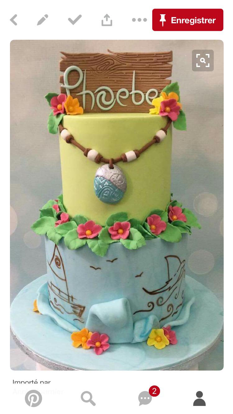 Pin by Annah on Moana Pinterest Moana Moana birthday party and