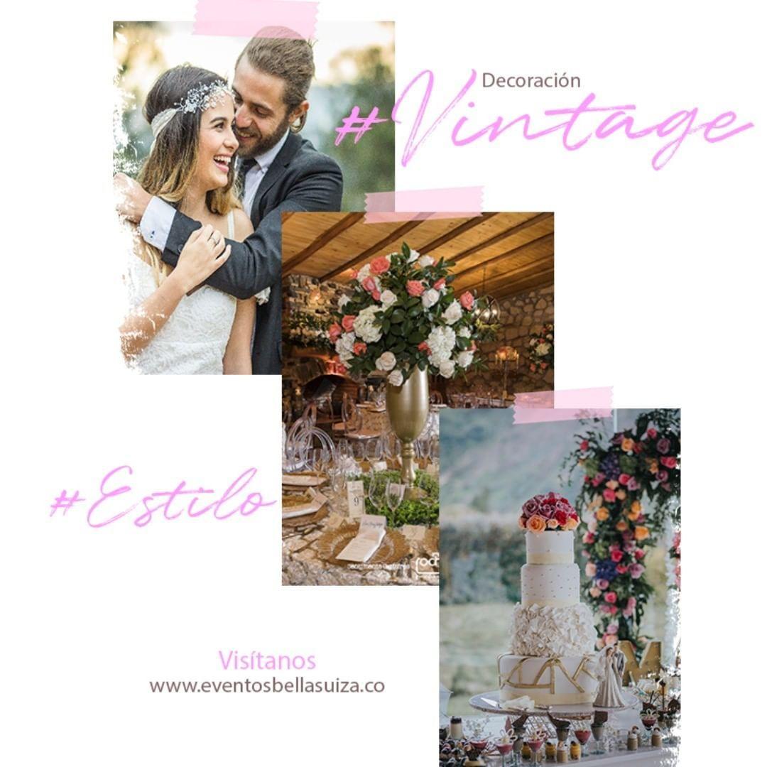 """Amor es solo una palabra, hasta que alguien llega para darle sentido"""", Paulo Coelho. ▫ ▫ ▫ ▫ ▫ #noviasconestilo #bodasconencanto #bodas2019 #bodasoñada #bodas2020 #siquiero #bodasreales #bodasconestilo #bodasbonitas #mecaso #love #instagood #photooftheday #fashion #beautiful #happy #cute #tbt"""