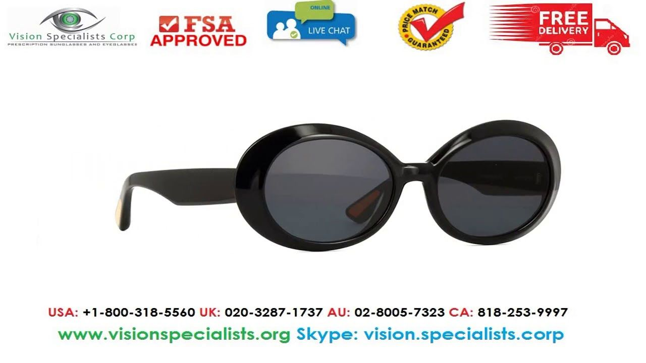 9b25a68d257 Christian Roth Archive 1993 CRS 00053 Sunglasses Christian Dior Sunglasses