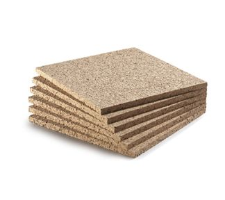 These are it, I think!   9-x-3-8-inch-cork-squares.jpg