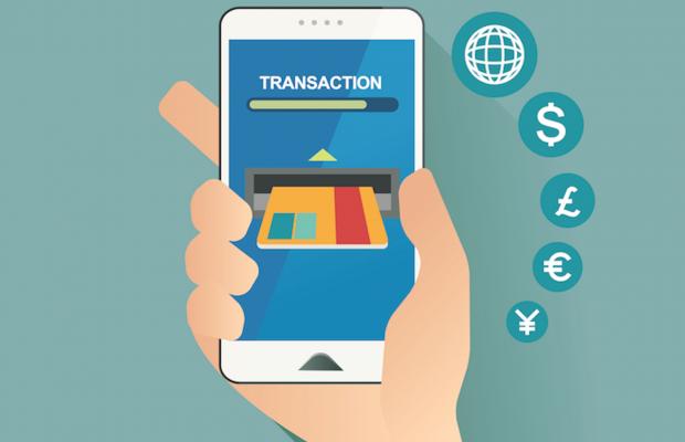 Pinjaman Online Jaminan Ktp Mudah Pengajuannya Mobile Payments