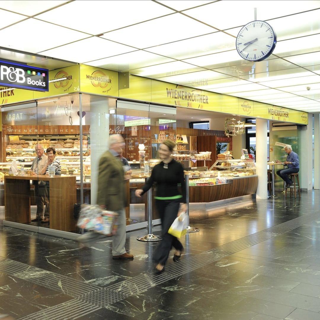 Bäckerei Regensburg Sonntag Geöffnet