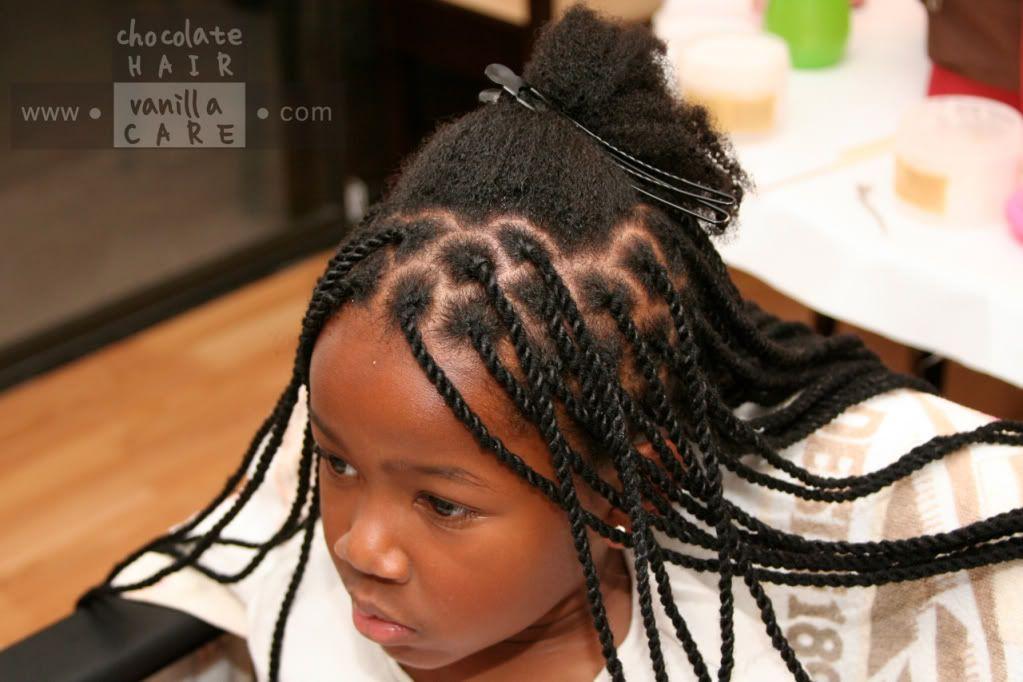 Yarn Braids Hairstyles: 7 Reasons For Choosing Acrylic Yarn Over Synthetic Hair