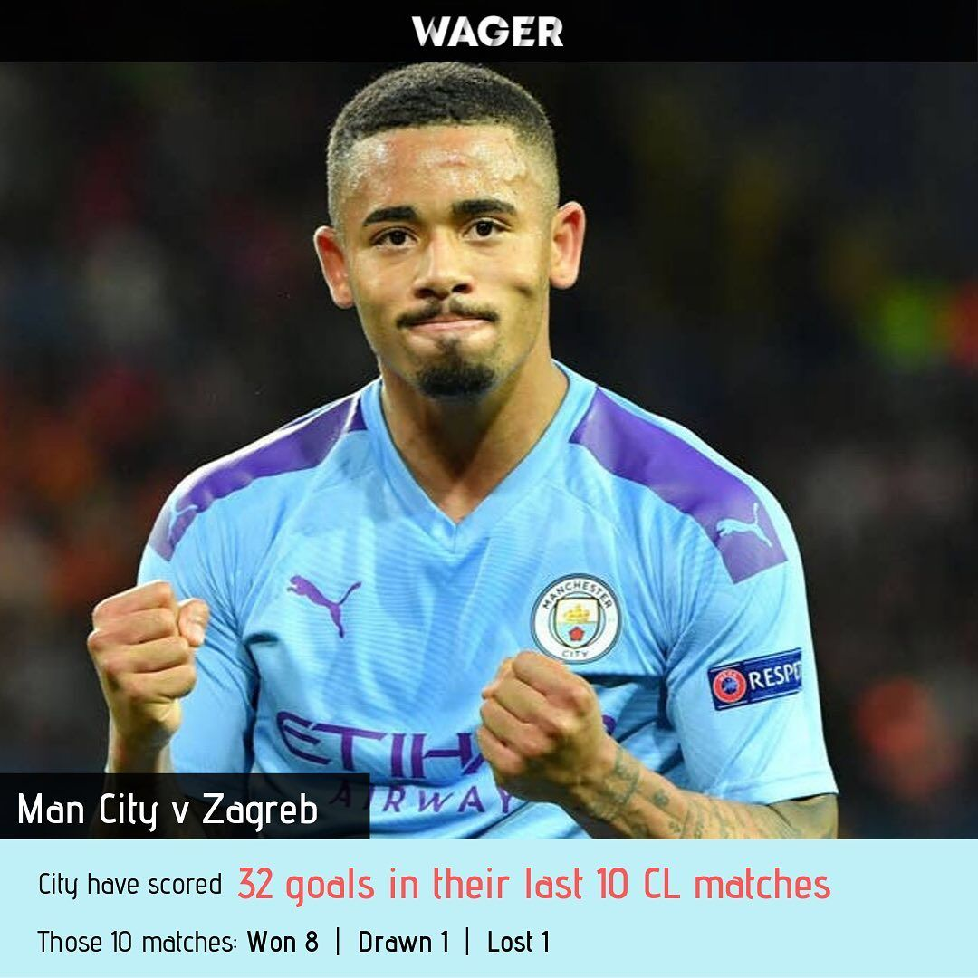 Champions League Preview Tuesday S Big Games Download Wager To Bet On The Cl Against Your Friends Now Mens Tops Mens Polo Shirts Champions League