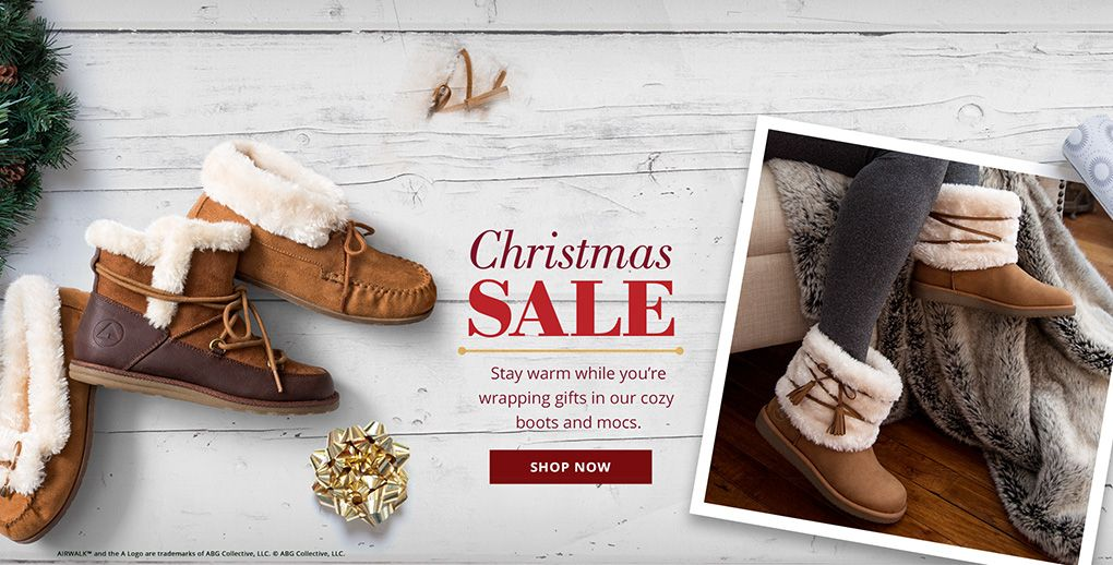 undefined | Cozy boots, Boots, Winter boot