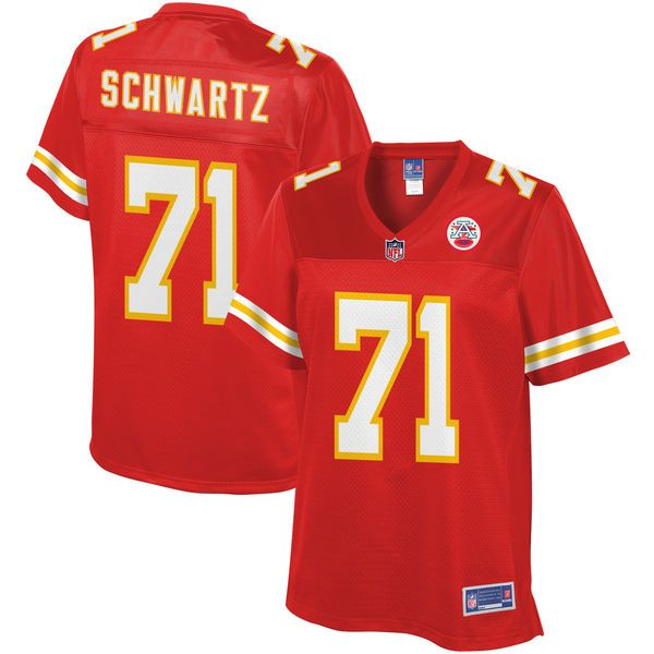 the best attitude cbd74 625fc Tyrann Mathieu jersey Mitchell Schwartz Kansas City Chiefs ...