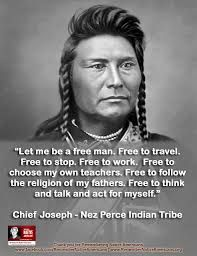 Image result for geronimo quotes