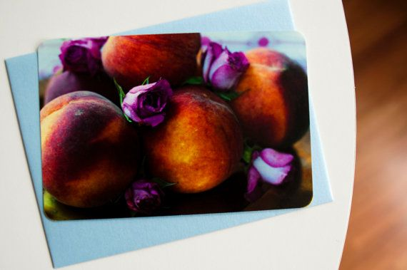 cute photog notecards from little abner's etsy shop.
