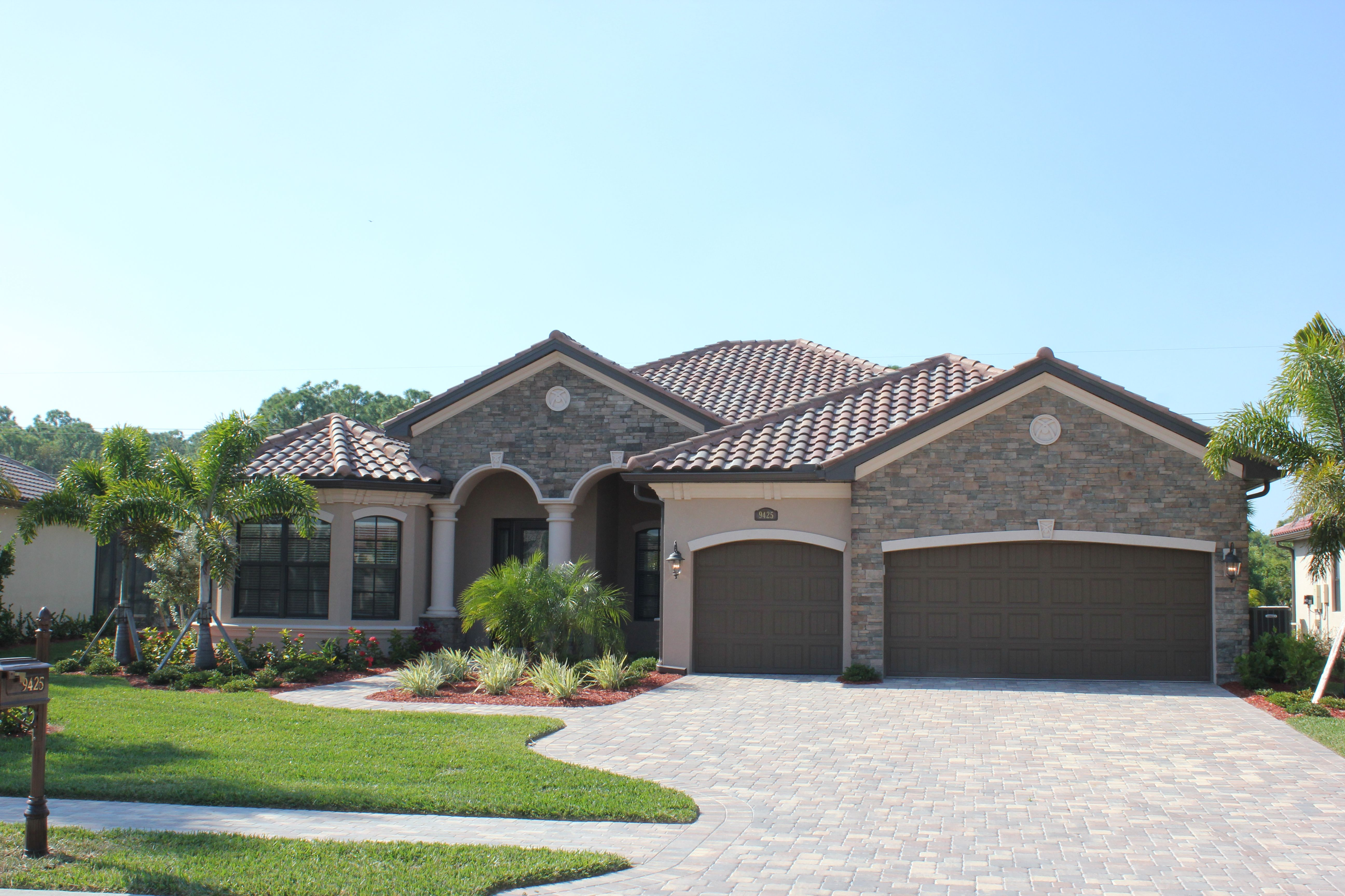 Here is the New Picture Of Patio Homes for Sale Jacksonville Fl