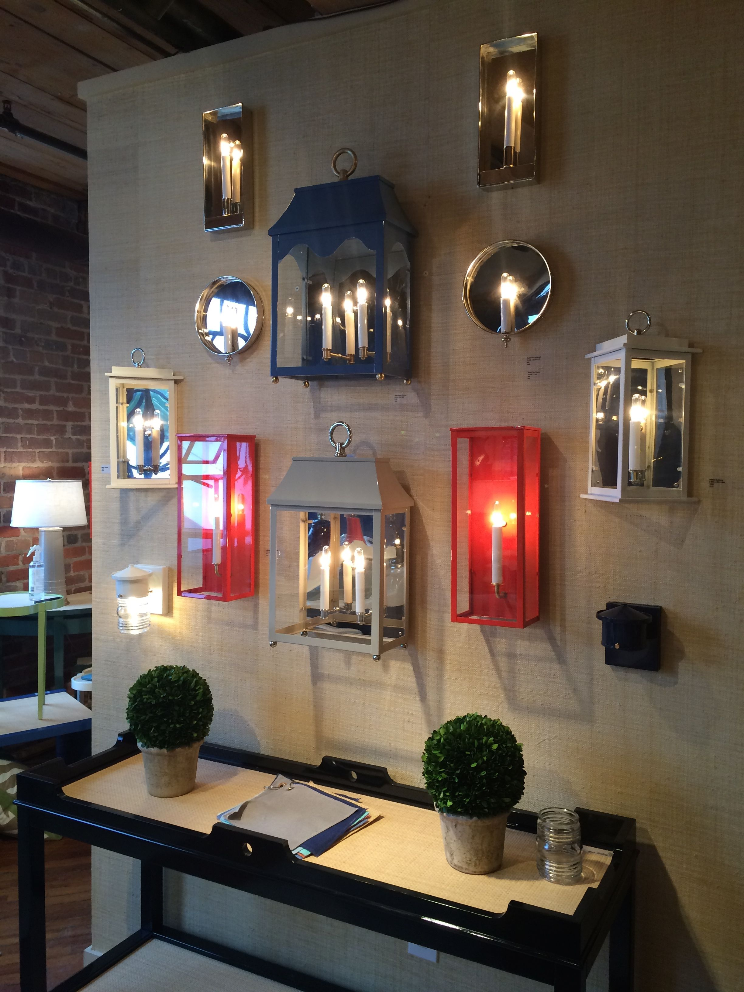 Oomph Sconce Wall From High Point Market Lighting & oomph lighting | Aquariumwalls.org