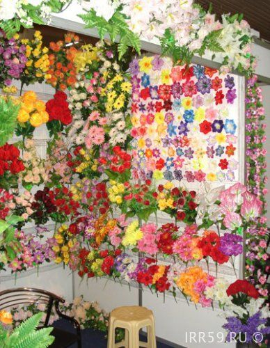 Цветы оптом калининград