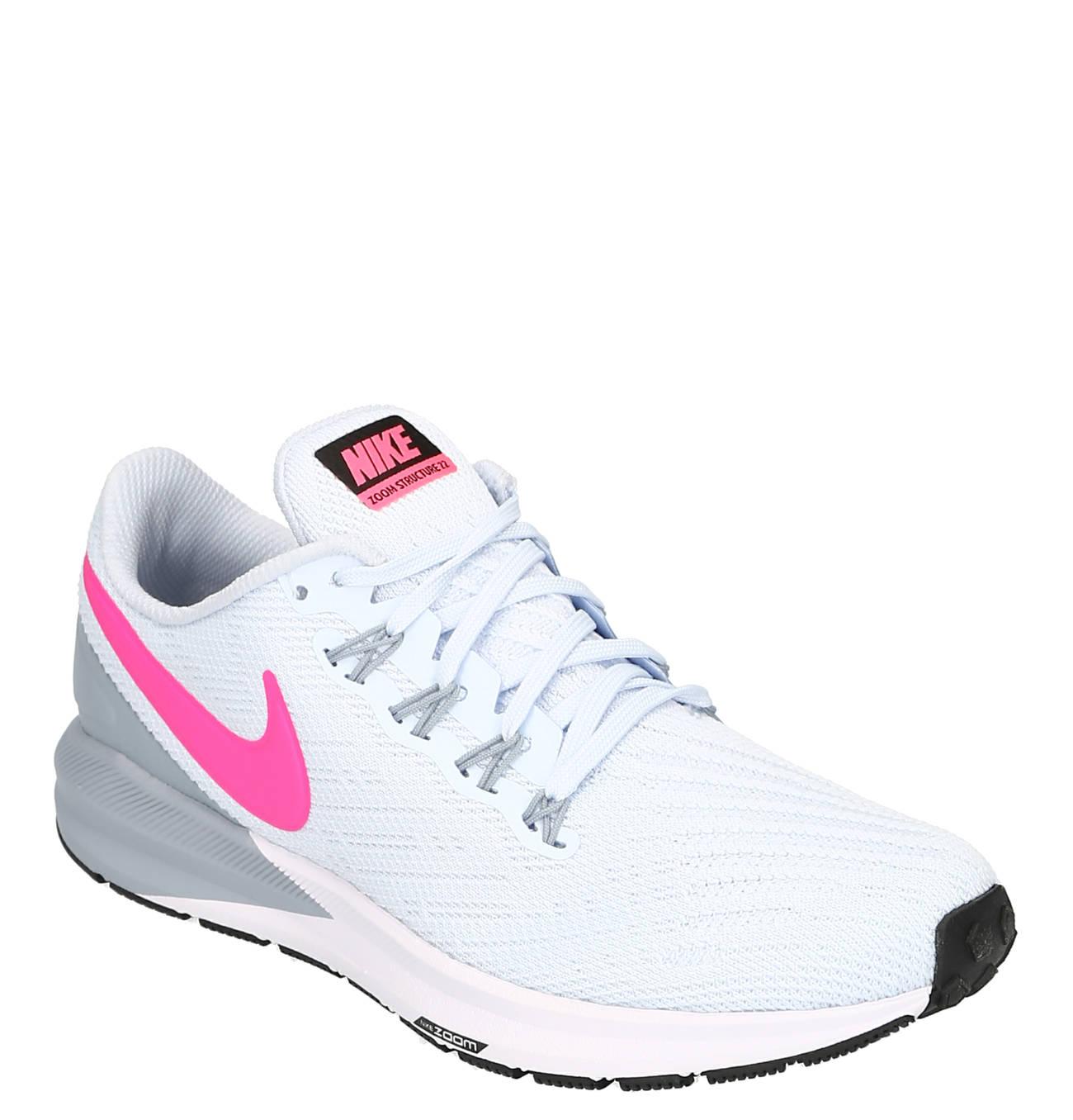heißer verkauf Nike Sportschuhe für Damen & Herren | bei