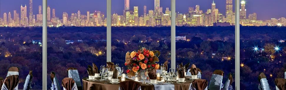 The Midwest Conference Center Is A Perfect Event Space Near Chicago For Corporate Events Weddings Kosher And Other Special