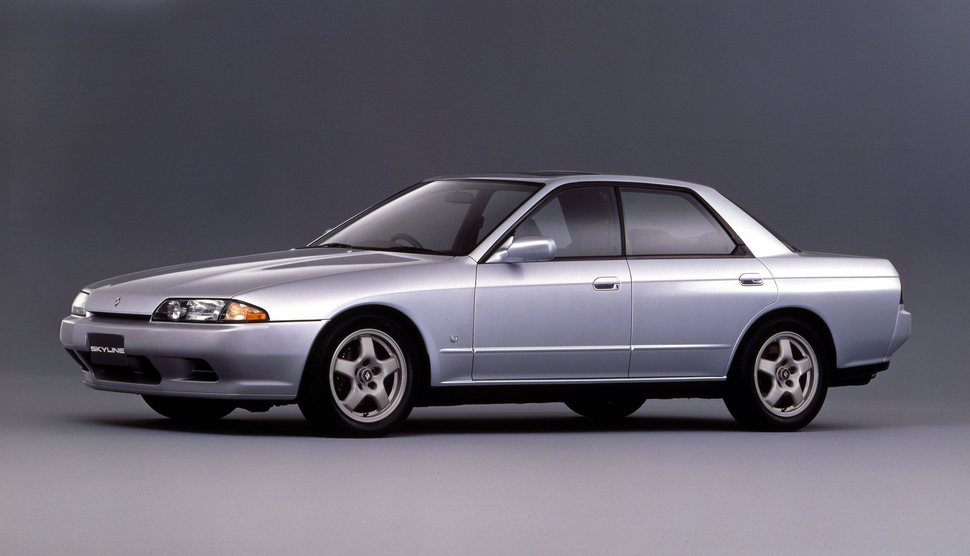 1989 nissan skyline gts t type m rcr32 autos pinterest 1989 nissan skyline gts t type m rcr32 vanachro Images