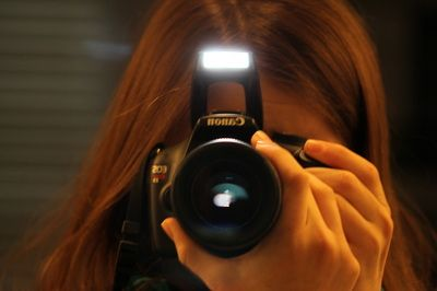 Anna's Photography