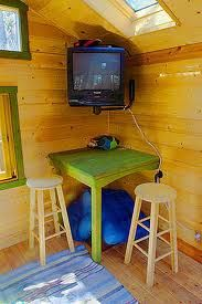 kids clubhouse. Kids Clubhouse Inside - Google Search