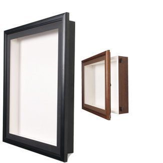 36 X 36 X 2 Large Shadow Box Diy Shadow Box Shadow Box Frames