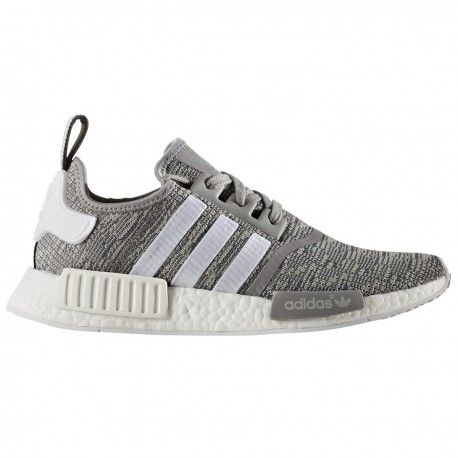 reputable site 28827 7d398 Adidas NMD r1 gris BB2886. Adidas Originals 2017.