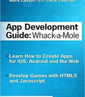 App Development Guide WackA Mole Learn App Develop By