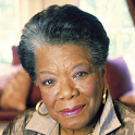 Maya Angelou Quotes (Free!) - Android Apps on Google Play