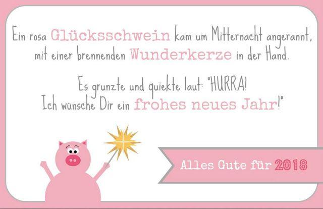 Fräulein Glückspilz   sprüche   Pinterest   Glückspilz, Fräulein und ...