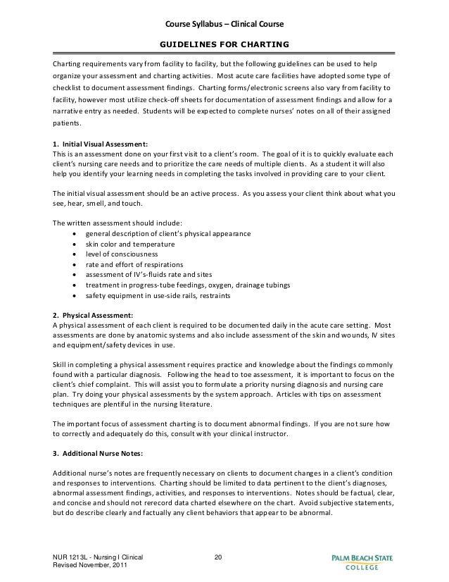 case study cyclone nargis