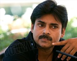 Pawan to launch YouTube Channel
