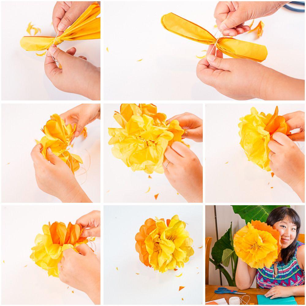 fall flowers - Cerca con Google