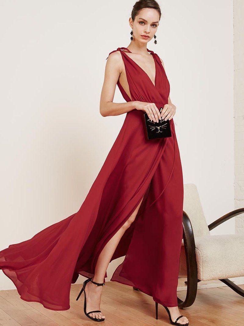 20 Gigi Hadid Approved Prom Dresses Wedding Guest Dress Summer Black Tie Wedding Guest Dress Summer Black Tie Wedding Guest Dress [ 1069 x 800 Pixel ]