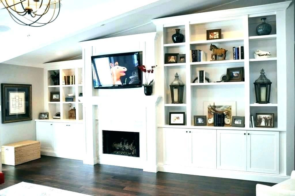 More Click Wall Mantel Shelf Shabby Chic Mantel Shelf Ideas