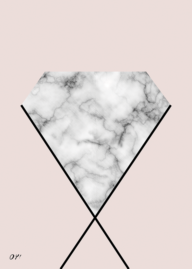Amazing Wallpaper Marble Collage - 6a54238a598bb42d5b2def00e5e6cf37  Graphic_489688.png