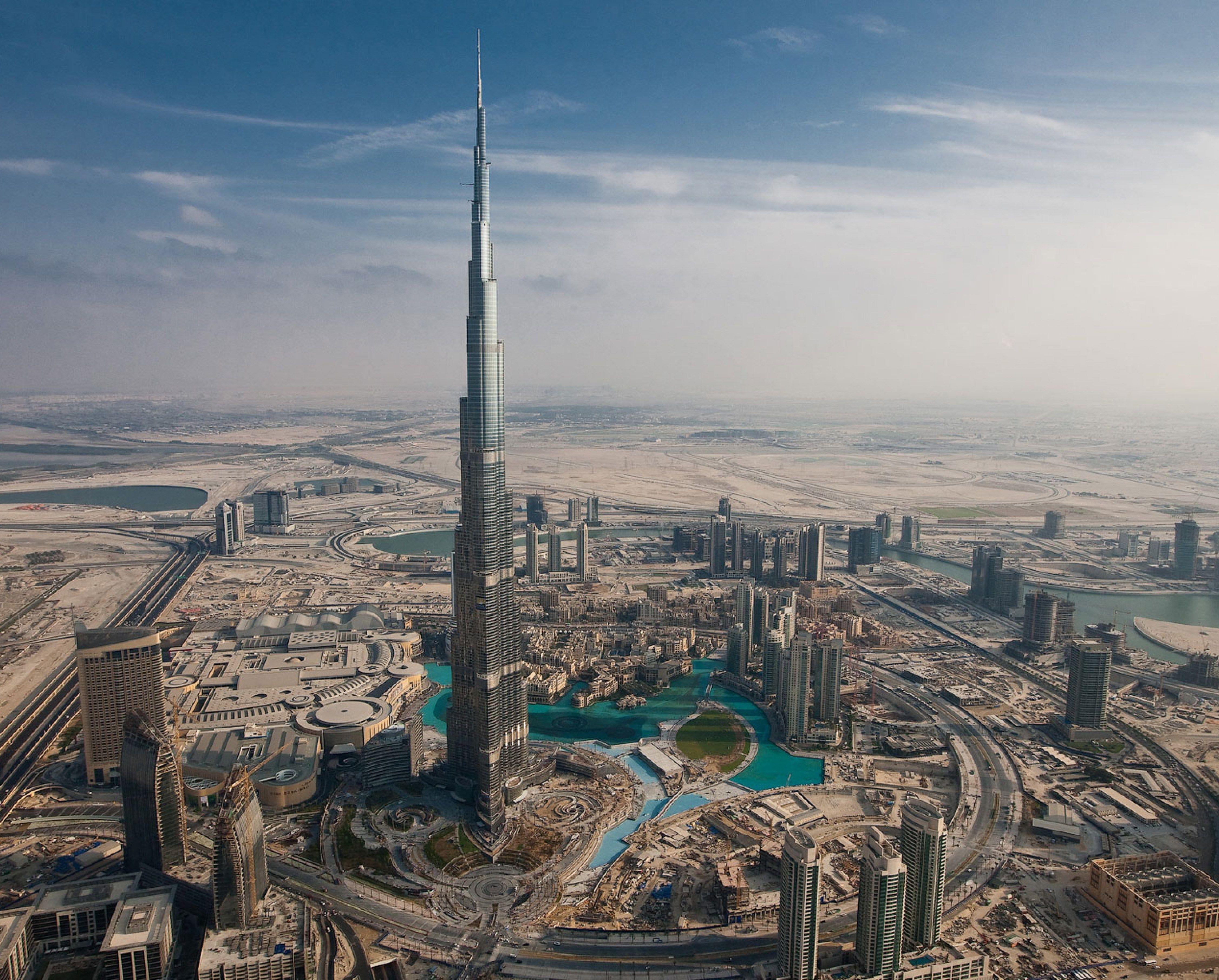 Top Wallpaper Mac Dubai - 6a542708b972f0c3afc7cf38871b24e1  Image_479484.jpg