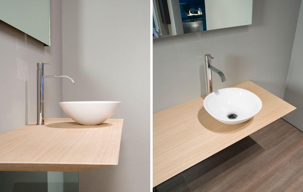 Oggettistica bagno ~ Lavabi servo antonio lupi arredamento e accessori da bagno wc
