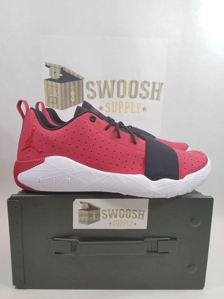 b37a25d4932eb3 Nike Jordan 23 Breakout Men s Athletic Fashion Sneakers 881449 601 Brand New   Nike  AthleticSneakers