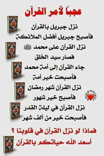 El Islam Islam Facts Islam Beliefs Learn Islam