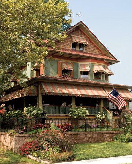 Prime 78 Images About Exterior Structure On Pinterest Exterior Colors Largest Home Design Picture Inspirations Pitcheantrous