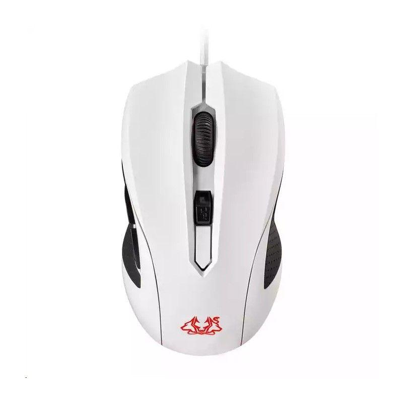 d365a6f006f Asus Cerberus Gamer egér White   Gamer Egér /Mouse/   Cheap gaming ...