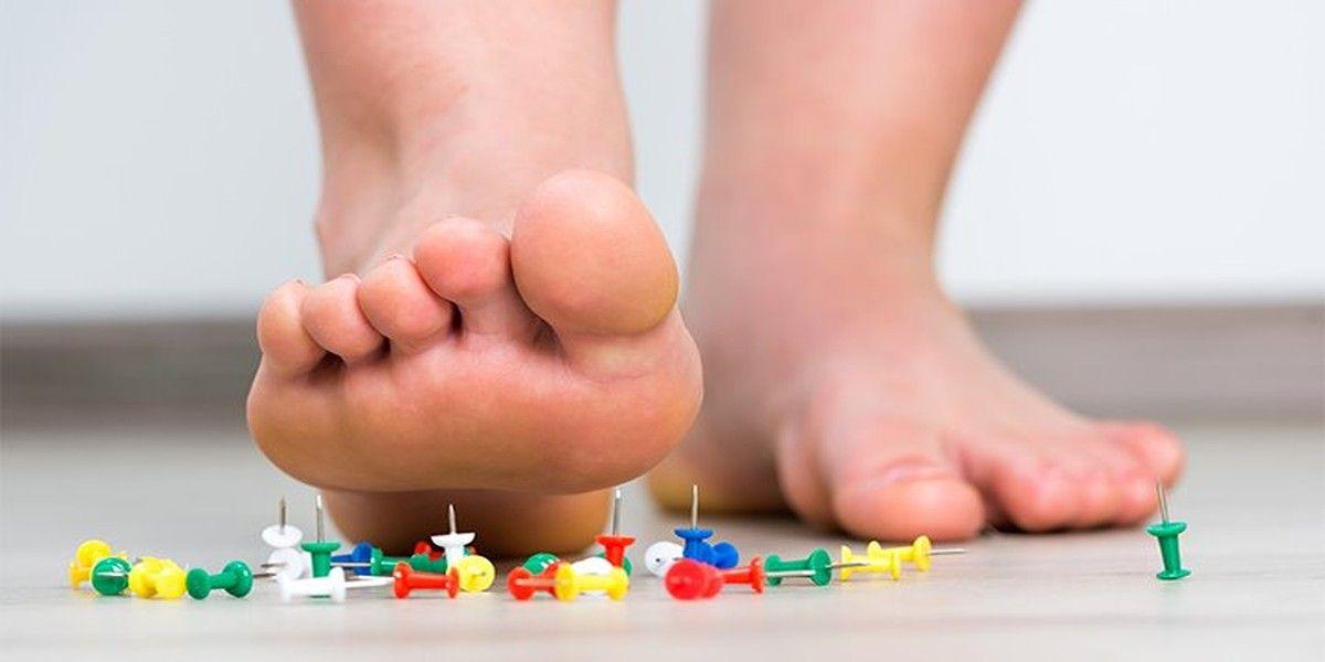 Pin On Zdrowie I Dieta