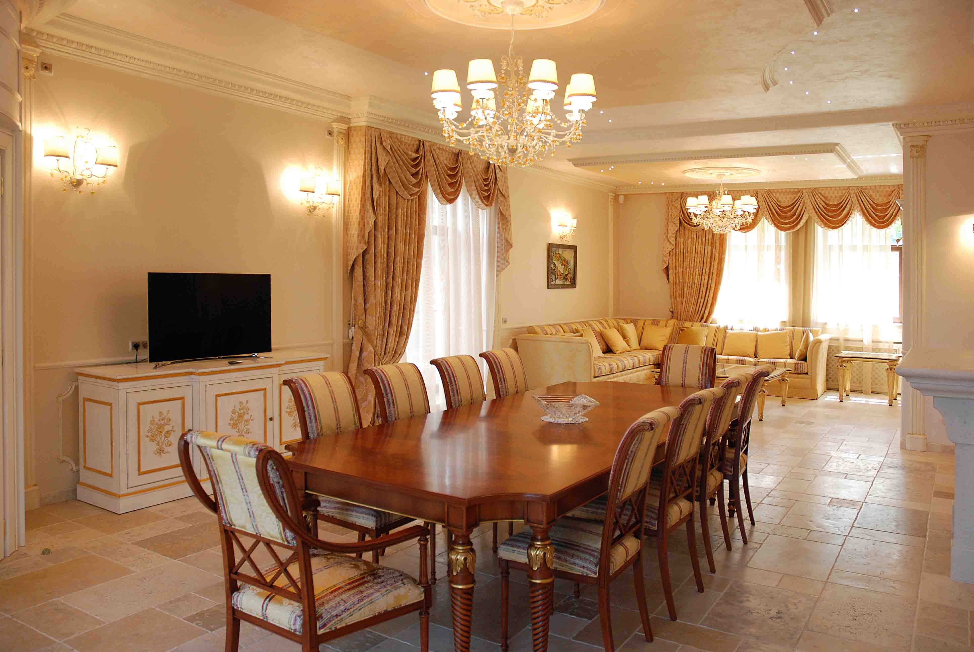 Dining room #italianstyle #abproduction #abstyle #madeinitaly