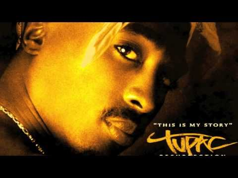 Do For Love Tupac